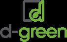 d-green-logo-top-RGB