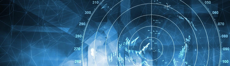 Technologieverwertung Radar