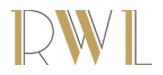 RWL Personalservice in München