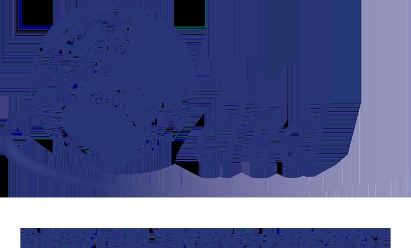 dtd-logo