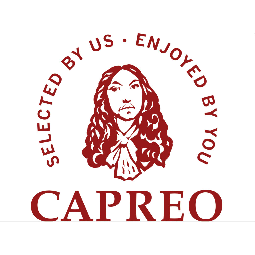 dtd-capreo-logo