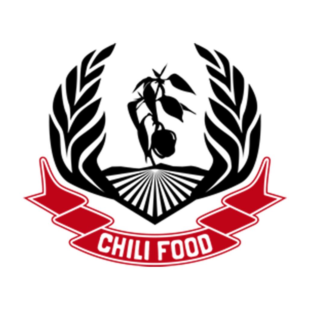 dtd-chilifood-logo