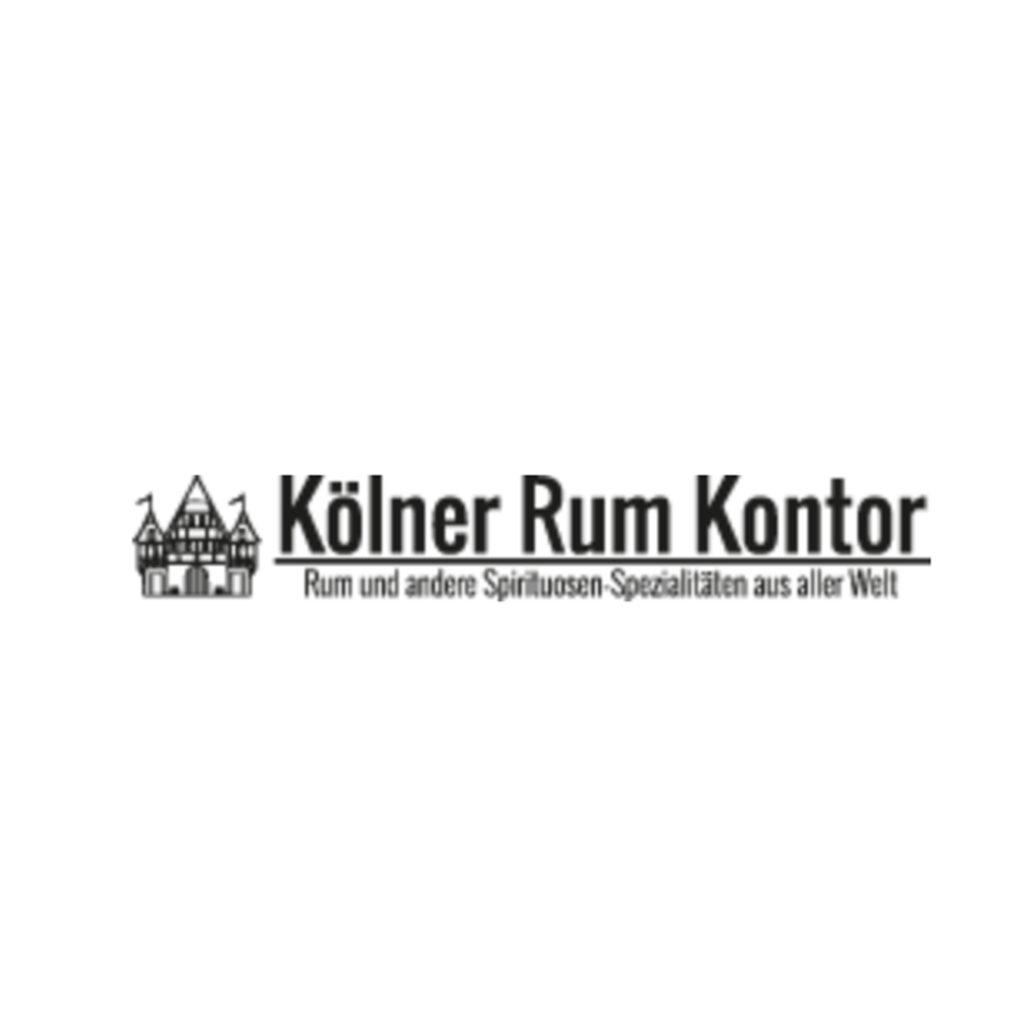dtd-rumkontor-logo