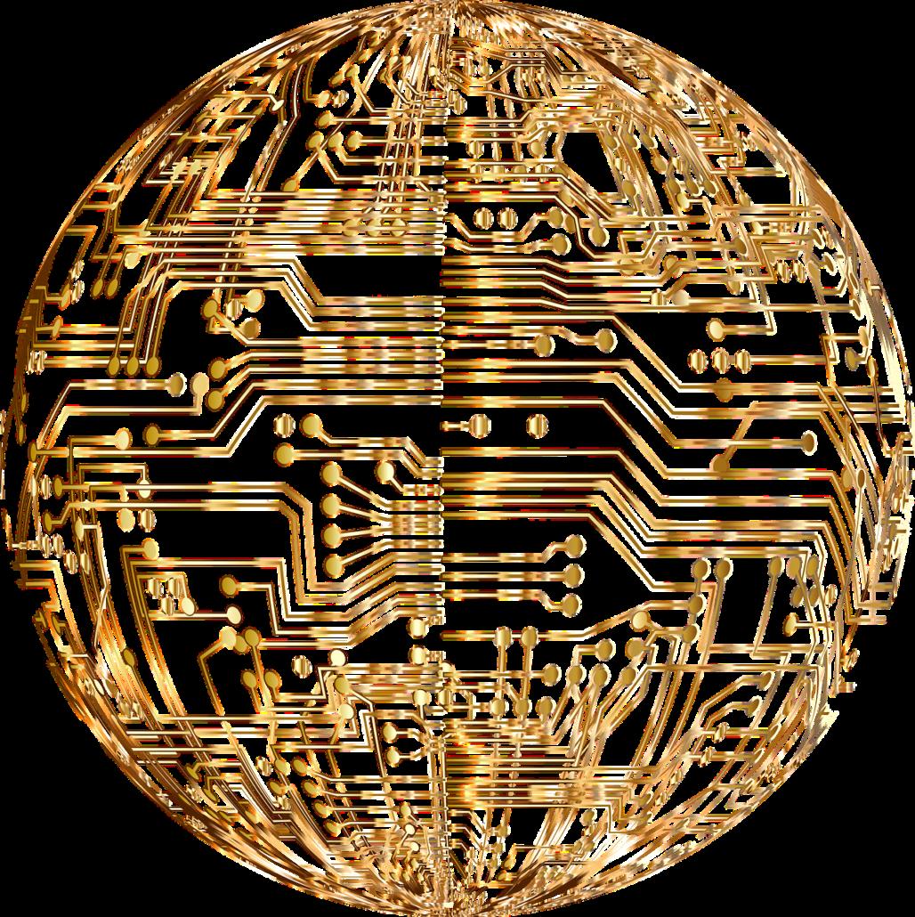 circuit-board-6522555_1280